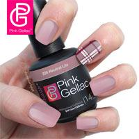 Plaided manicure met Uncovered3
