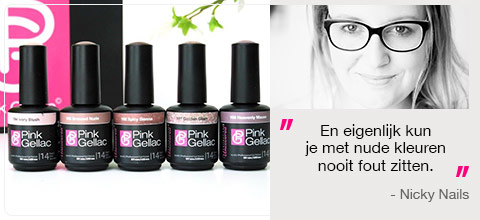 Pink Gellac Uncovered2 Review Collectie 02