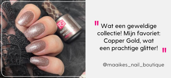 Review Maaike Uncovered7