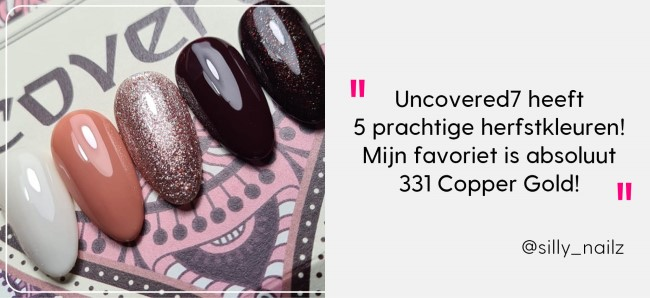 Pink Gellac Review Uncovered7
