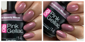 Pink_Gellac_Nagellak_198_Heavenly-mauve-v2