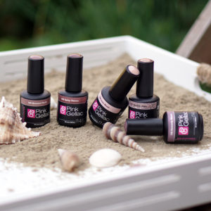 gel-nagellak-gellak-uncovered2-collectie-5-rij-ill