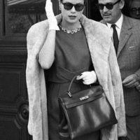 grace-kelly-kelly-bag