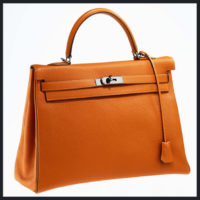orange-hermes-kelly-bag