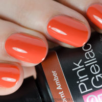 pink-gellac-reminiscence-collection-6