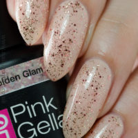 pink-gellac-uncovered-2-13