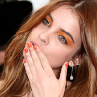 Nail trends | Make up trends najaar/winter 2016